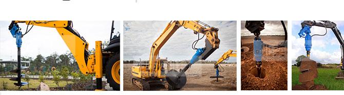 澳大利亚lf90钻机电路
